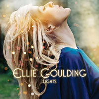 'Lights,' Ellie Goulding